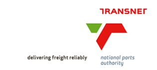 Transnet National Ports Authority